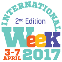 International Week FSEGA