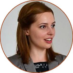 Ioana BELEIU, PhD
