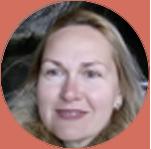 Ioana-Nicoleta Abrudan, PhD