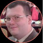 Dan-Cristian Dabija, PhD