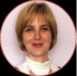 Maria Luiza Souca, PhD