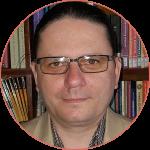 Dan C. Lungescu, PhD